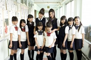 news_large_sakuragakuin.jpg